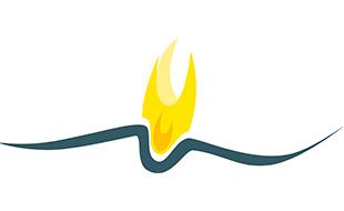 Logo von Wildfeuer Thomas Dr. med.