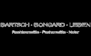 Bild zu Bartsch • Bongard • Leben, Rechtsanwälte & Notar in Berlin