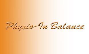Bild zu Physio - In Balance in Berlin