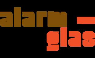 Bild zu Alarm-Glas + Glasservice KG Jürgen Meißner GmbH & Co. KG in Berlin