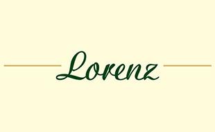 Logo von Lorenz Bar