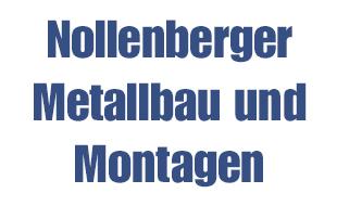 Bild zu Nollenberger Dietmar in Berlin