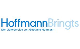 Bild zu Der Lieferservice von Getränke Hoffmann HoffmannBringts in Berlin