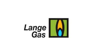 Bild zu Lange Gas in Berlin