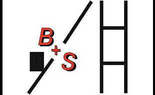 Logo von Bauausrüstungen + Service Behnke und Sänger GmbH