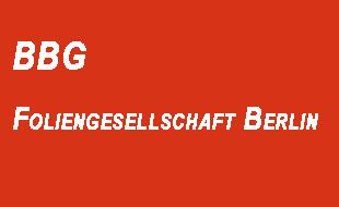 Bild zu BBG Foliengesellschaft mbH Berlin in Berlin