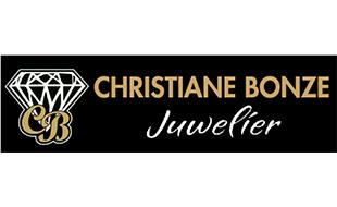 Bild zu Bonze, Christiane - Juwelier in Glienicke Nordbahn