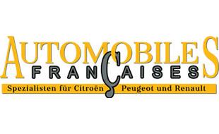 Bild zu Automobiles Francaises in Berlin