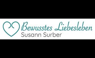 Bild zu Susann Surber - Bewusstes Liebesleben in Berlin