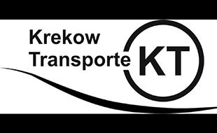 Bild zu Krekow Transporte in Berlin