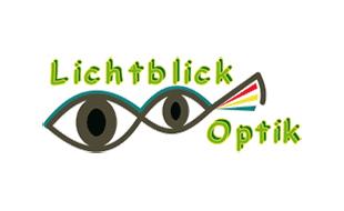 Bild zu Lichtblick Optik in Berlin