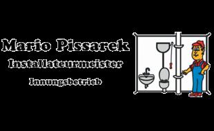 Bild zu Pissarek Mario in Berlin