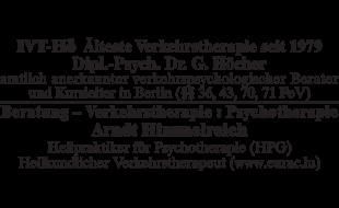 Bild zu IVT-Hö Arndt Himmelreich in Berlin