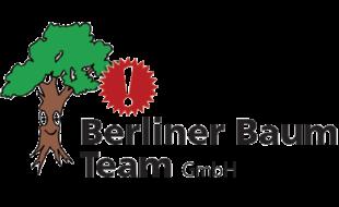Bild zu Berliner Baum Team GmbH in Berlin