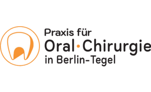 Bild zu Praxis für Oralchirurgie Berlin-Tegel Dr. Kai-Uwe Bochdam in Berlin