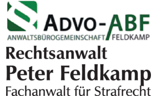 Bild zu Advo-ABF Peter Feldkamp in Berlin