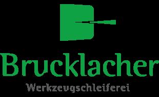 """Bild zu Brucklacher """"Werkzeug-Schleiferei"""" in Berlin"""