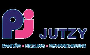 Bild zu Jutzy Haustechnik & Service GmbH in Berlin