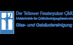Bild zu Der Teltower Fensterputzer GbR in Stahnsdorf
