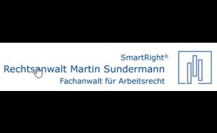 Bild zu Sundermann Martin in Berlin