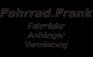 Bild zu Fahrradfrank, Gratz Frank in Berlin