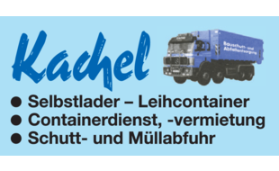 Bild zu Kachel, Marion in Berlin