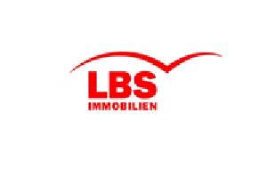 Bild zu LBS Immobilien, Immobilienberaterin Karen Geiling in Berlin