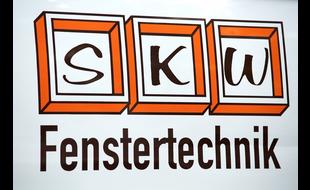 Logo von SKW Fenstertechnik GmbH