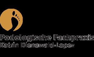 Bild zu Dienewald-Lopez Katrin in Berlin