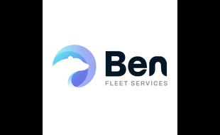 Bild zu Ben Fleet Services GmbH in Berlin