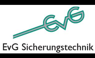 Bild zu EVG Sicherungstechnik in Berlin