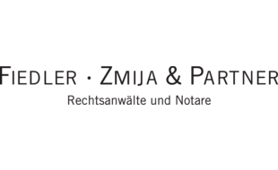 Bild zu Jann Fiedler - Zmija & Partner GbR in Berlin