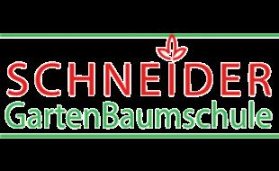 Bild zu Schneider Garten-Baumschule in Berlin