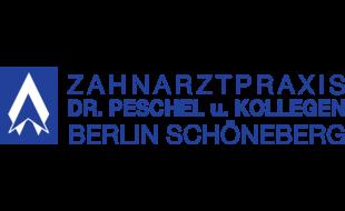 Bild zu Peschel Anja Dr. & Kollegen in Berlin