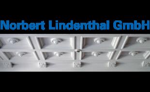 Bild zu Norbert Lindenthal GmbH in Berlin