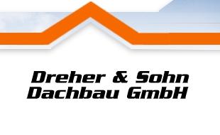 Bild zu Dreher & Sohn Dachbau GmbH in Berlin