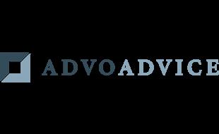 Bild zu AdvoAdvice Rechtsanwälte mbB in Berlin