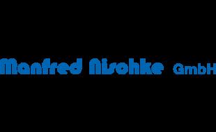 Bild zu Nischke Manfred GmbH in Berlin