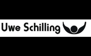 Bild zu Schilling Uwe in Berlin