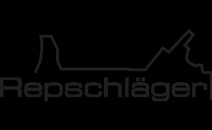 Bild zu Hauptstadttischler, Inh. Oliver Repschläger in Berlin