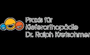 Bild zu Kretschmer Ralph Dr. in Berlin