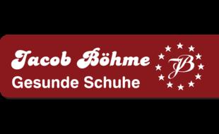 Bild zu Böhme Orthopädie-Schuhmacher GmbH in Berlin
