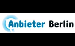 Bild zu Anbieter-Berlin in Berlin