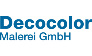 Bild zu Decocolor Malerei GmbH in Berlin