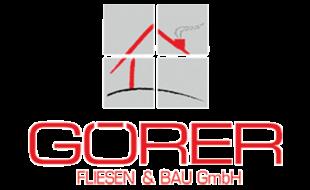 Bild zu Görer Fliesen und Bau GmbH in Berlin
