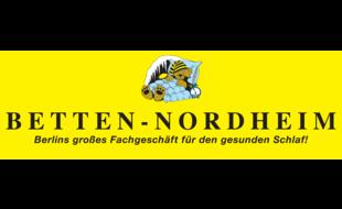 Bild zu Betten-Nordheim GmbH & Co.KG in Berlin