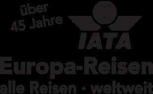 Bild zu Europa-Reisen von Gruner GmbH in Berlin
