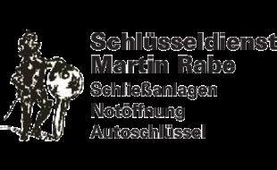 Bild zu Rabe Martin - Schlüsseldienst in Berlin