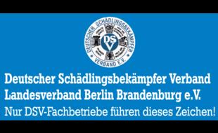 Bild zu Deutscher Schädlingsbekämpfer Verband Landesverband Berlin Brandenburg e. V. in Berlin