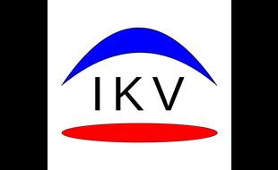 Logo von Internetservice Kai Vasquez